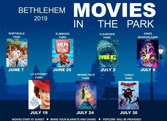 MoviesAtThePark2